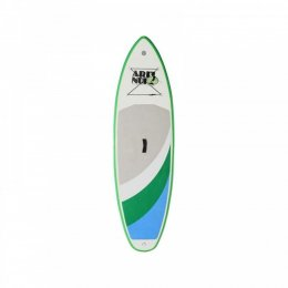 ARIINUI SUP aufblasbar 9.6 BLOW Stand Up Paddle