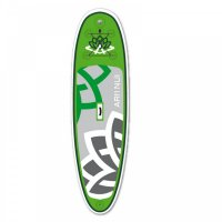 ARIINUI SUP aufblasbar 9.6 PRIME Stand Up Paddle