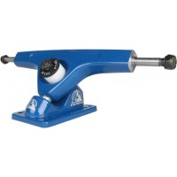 Atlas Trucks Longboardachse 48° 180mm Blau