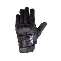 BOLZEN Slidegloves Black