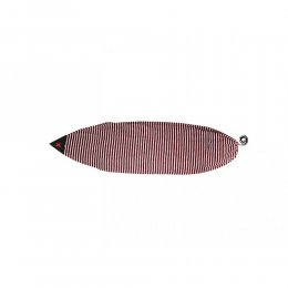 Best Kiteboarding Board Socke 60