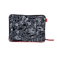Best Kiteboarding LAPTOPSLEEVE Neopren 15.4