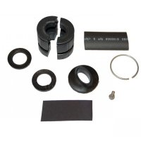 Best Kiteboarding SWIVEL REPLACEMENT KIT 2013/2014