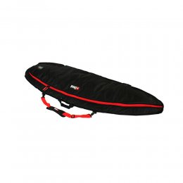 Best Kiteboarding Surf Travel & Daybag 60