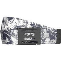 Billabong REVERT Belt Gürtel Dark Slate