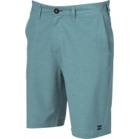 Billabong Walkshorts Crossfire X Ocean