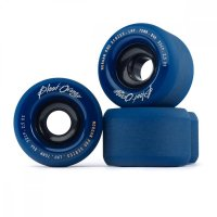Blood Orange MORGAN PRO (4erSet) 70mm/84a Midnight Navy