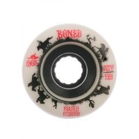 Bones Wheels ATF Rough Riders Wrangler 80A 56mm