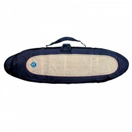 Bugz Boardbag Airliner Doppel Bag 7.0 Surfboard