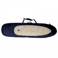 Bugz Boardbag Airliner Longboard Bag 8.6 Surfboard