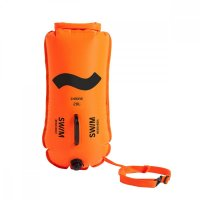 C-Skins Swim Research Buoy-Bag 28L