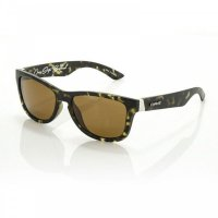 CARVE Sonnenbrille One Step Beyond Matt Tort Polar