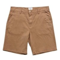 Captain Fin Walkshorts SUPER CHINO SHORT