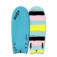Catch Surf Beater Original 48 Twin Fin
