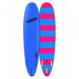 Catch Surf Odysea LOG 90 Blue