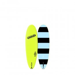 Catch Surf Odysea PLANK 60