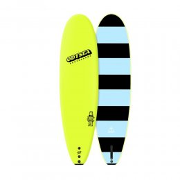 Catch Surf Odysea PLANK 7\'0\'\'