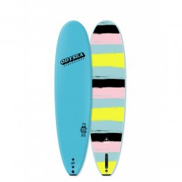 Catch Surf Odysea PLANK 80