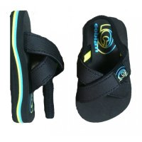 Cobian Shoes FLOATER Zehentrenner X-Floatie