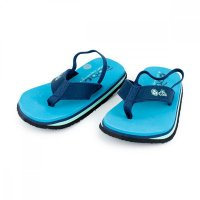 Cool Shoes BABYBOY Zehentrenner scuba blue
