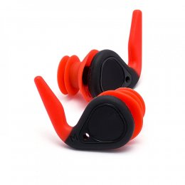 Creatures of Leisure Surf Ears 2.0 Ear Plugs