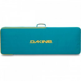 Dakine Slider Bag 140 Boardbag Kiteboardtasche Seaford
