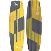 Eleveight Commander V2 Freestyle Wakestyle Kiteboard 2021...