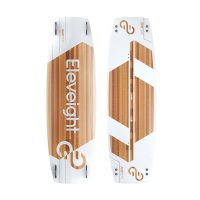 Eleveight Ignition 150 Kiteboard Leichtwindboard 2019