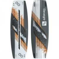 Eleveight Master V3 Kiteboard 2021 (Deck only)