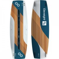 Eleveight Process V4 Kiteboard 2021