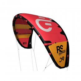 Eleveight RS-Series Freeride Kite 2018