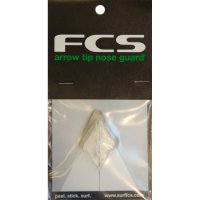 FCS ARROW TIP Nose Guard