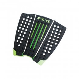 FCS Athlete Series Tail Pad Julien Wilson Surf Traction...