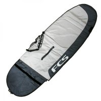 FCS SUP Adjustable Dayrunner Wide 10\'6\'\' - 12\' SUP...