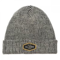 Globe Established Beanie Cashew