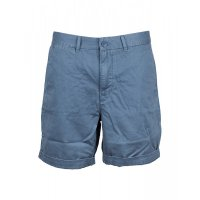 Globe GOODSTOCK CHINO Walkshort Slate