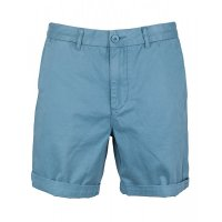 Globe GOODSTOCK CHINO Walkshort Washed Blue