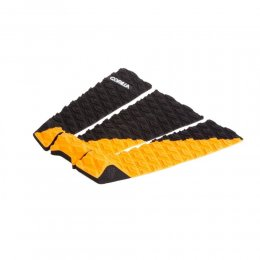 Gorilla Traction Pad ADRIANO Dash
