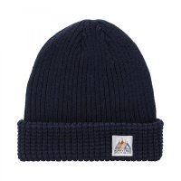 Hippy Tree Toledo Beanie Navy