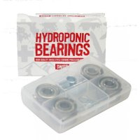 Hydroponic BEARINGS SWISS Kugellager