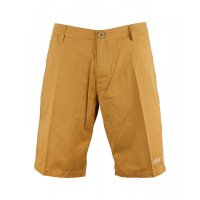 Lost Walkshorts BUTTAH UP Gold