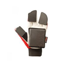 Lush FREERIDE GLOVES Slidehandschuhe