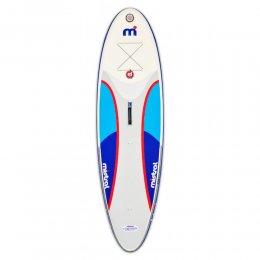 Mistral Super Light Crossover I-Sup Windsurf 100...