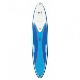 Mistral Super Light I-Cross Adventure I-Sup 126...