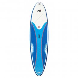 Mistral Super Light I-Cross I-Sup 105 Aufblasbares SUP
