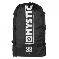Mystic Compression Bag Kite Black