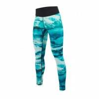 Mystic Dazzled SUP Rash Pant Mint