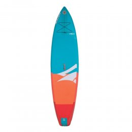 Naish Air Alana 116X32 LT Inflatable SUP 2019