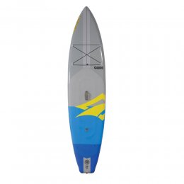 Naish Air Glide Crossover 120X34 DC Inflatable SUP 2019