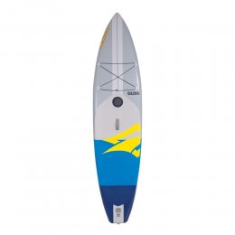 Naish Air Glide Crossover 120X34 LT Inflatable SUP 2019